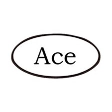Ace 2 Patches