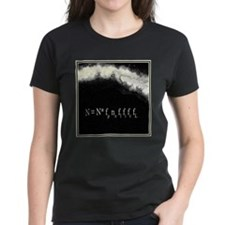 Drake Equation Monochrome Tee