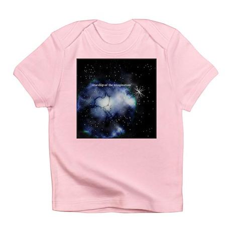 Starship of the Imagination Infant T-Shirt