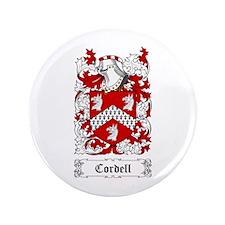 "Cordell 3.5"" Button"