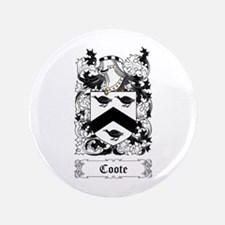 "Coote 3.5"" Button"