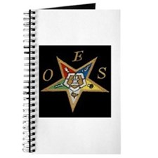 OES Star Journal