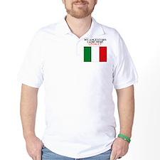 Italian Heritage T-Shirt