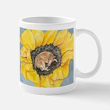 Bliss Mug