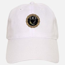 US National Reconnaissance Of Baseball Baseball Cap