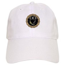 US National Reconnaissance Of Baseball Cap