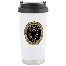 US National Reconnaissance Of Travel Mug