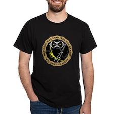 US National Reconnaissance Of T-Shirt