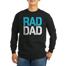 Rad Dad T