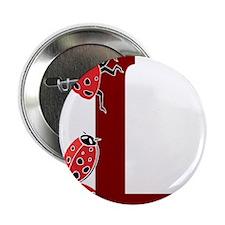Ladybug6 Button