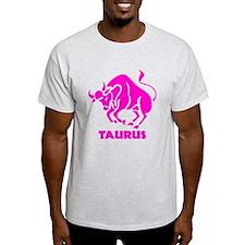 Taurus T-Shirt