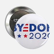 Palin 2012 Folksy Word Salad Dog T-Shirt