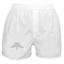 Freefall Boxer Shorts