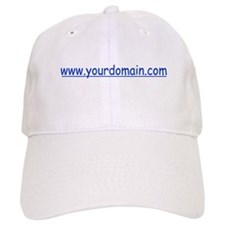 your domain Cap