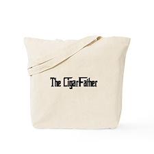 For Men Only Tote Bag