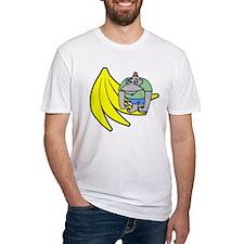 Funny Gorilla Shirt