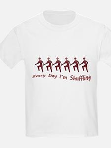 s5 T-Shirt