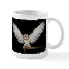 Great Wings Mug