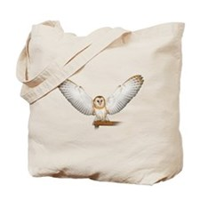 Great Wings Tote Bag