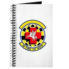 459th Aeromedical Evacuation Journal