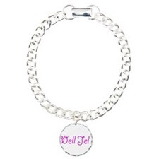 Well Jel Charm Bracelet, One Charm