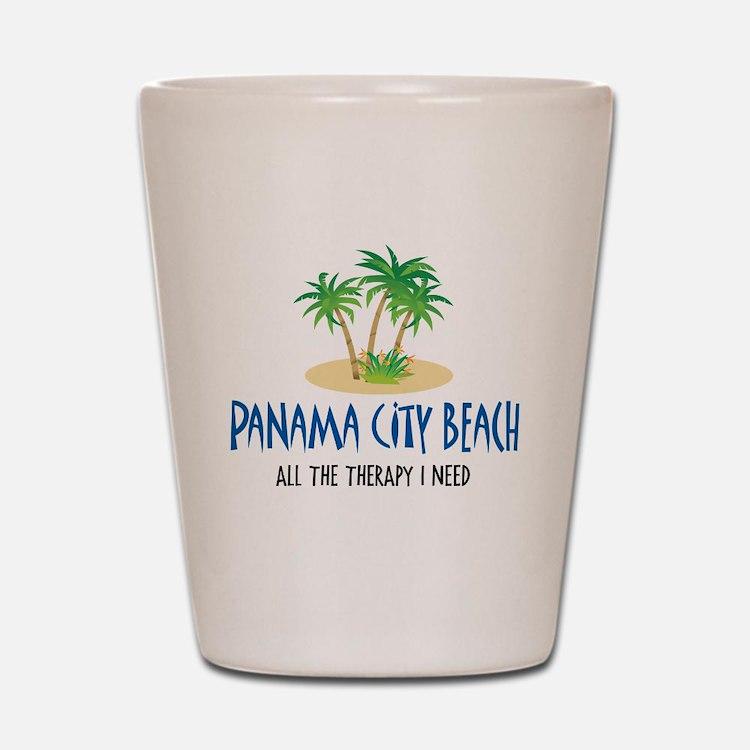 Panama City Beach Medicinal Marijuana