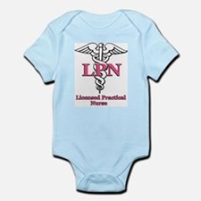 Cute Md Infant Bodysuit