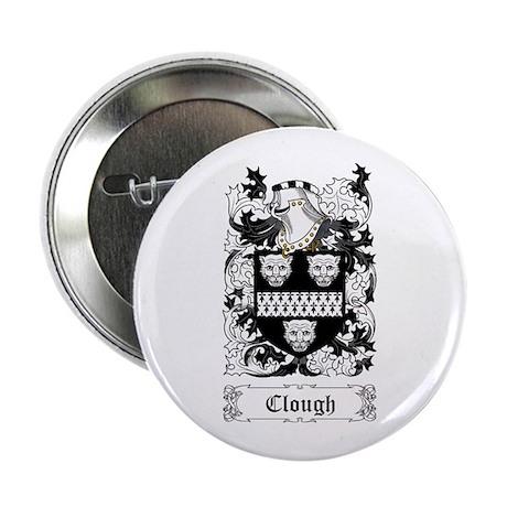 """Clough 2.25"""" Button"""