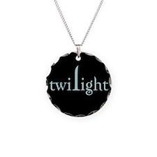 """Twilight"" Necklace"