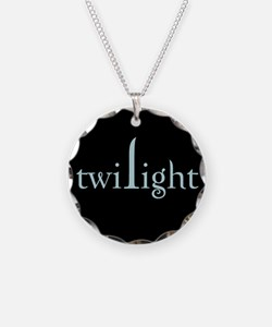 """Twilight"" Necklace"