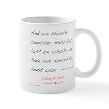 Nietzsche1 Custom Mug