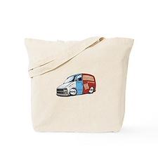 IYWD Tote Bag