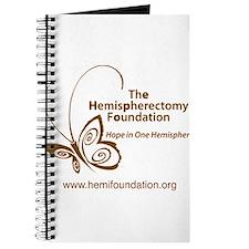 Hemi Foundation Journal