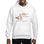 Hemi Foundation Hooded Sweatshirt