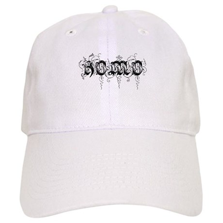 HOMO Cap