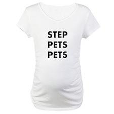 One Step Forward Shirt