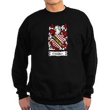 Chandler Sweatshirt