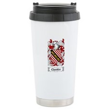 Chandler Travel Mug