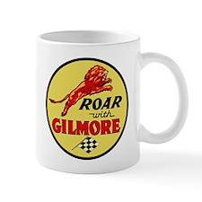 Roar with Gilmore Mug