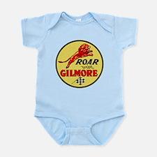 Roar with Gilmore Infant Bodysuit