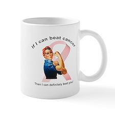 Cute Survivors Mug