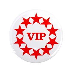 VIP 3.5