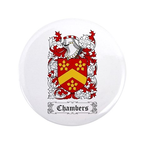 "Chambers 3.5"" Button (100 pack)"