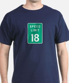 Archie Manning Tribute T-Shirt