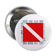 Multi Dive Flag Button