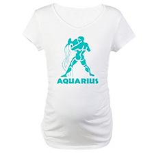 Aquarius Shirt