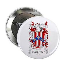 "Carpenter 2.25"" Button (10 pack)"