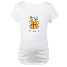 Carlill Shirt