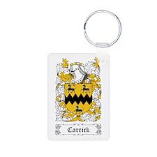 Carrick Keychains