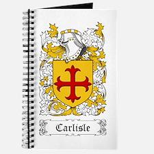 Carlisle Journal